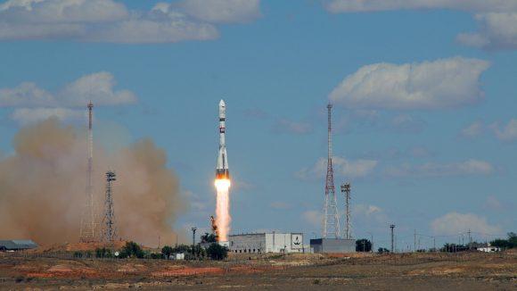 Raketenstart_sn