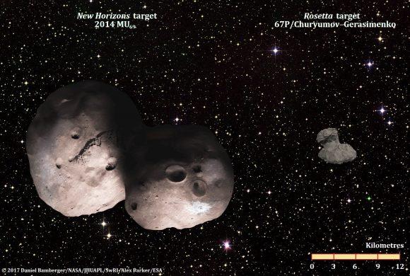sas (NASA/JHUAPL/SwRI/Alex Parker).
