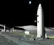 El plan de SpaceX para conquistar el sistema solar, versión 2.0