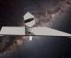 LUVOIR, el próximo telescopio espacial gigante