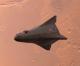 Humanos a Marte: estado de los planes para poner un astronauta sobre el planeta rojo