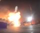Lanzado el satélite GLONASS-M 52 (Soyuz-2-1B)