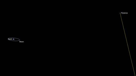 as ( NASA/JPL-Caltech).