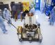 Las reservas de plutonio de la NASA: 35 kg para explorar el sistema solar