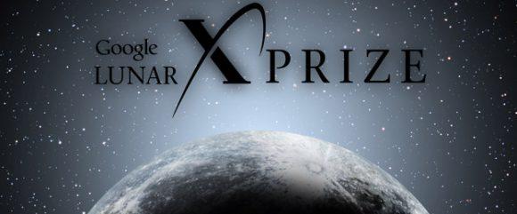 Adiós, fue bonito mientras duró (Google Lunar X Prize).