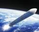 Europa apuesta por PLD Space para alcanzar el espacio