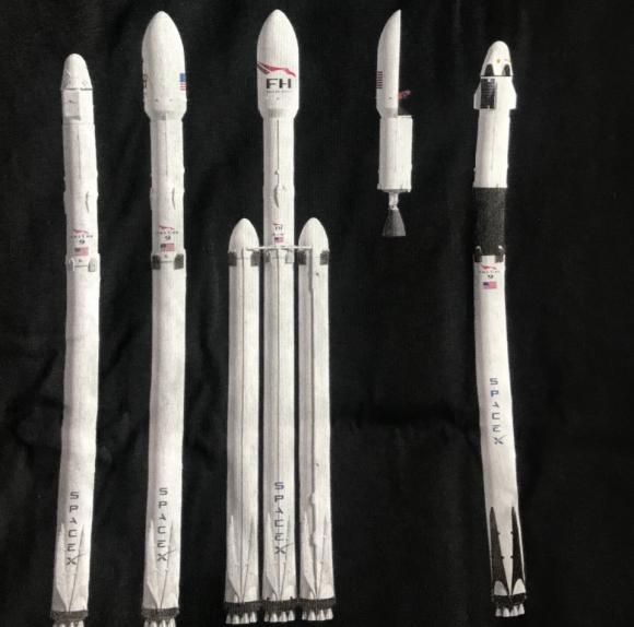 (Buzz Space Models/@Oli_Braun).