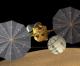 Los planes para traer muestras de Marte