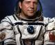 Se nos fue Vladímir Lyájov, el cosmonauta que vivió en tres estaciones espaciales
