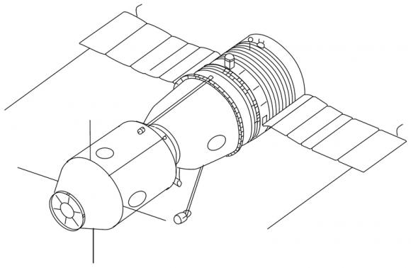800px-Soyuz-A_drawing