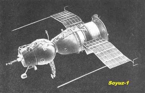 SoyuzA3T