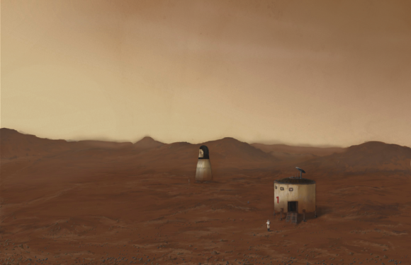 800px-Mars_Direct_Base_Art_001