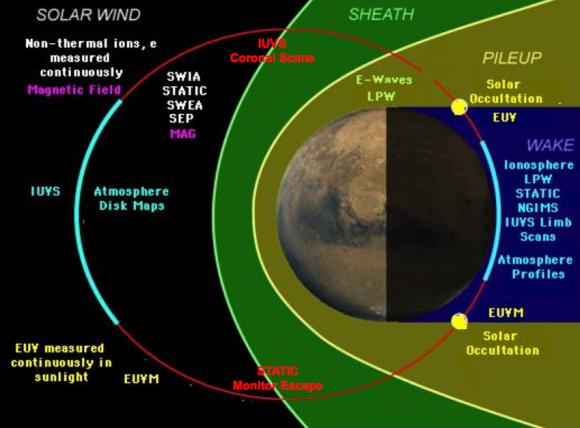 Captura de pantalla 2013-11-18 a la(s) 16.06.36