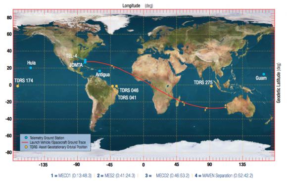Captura de pantalla 2013-11-18 a la(s) 17.07.48