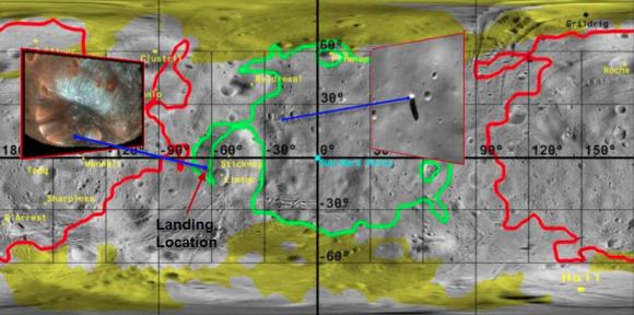 Captura de pantalla 2013-11-19 a la(s) 20.04.16