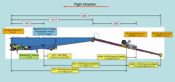 Captura de pantalla 2013-11-22 a la(s) 11.29.32