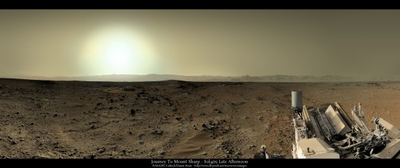 Sol409_pano_postcard_colorized