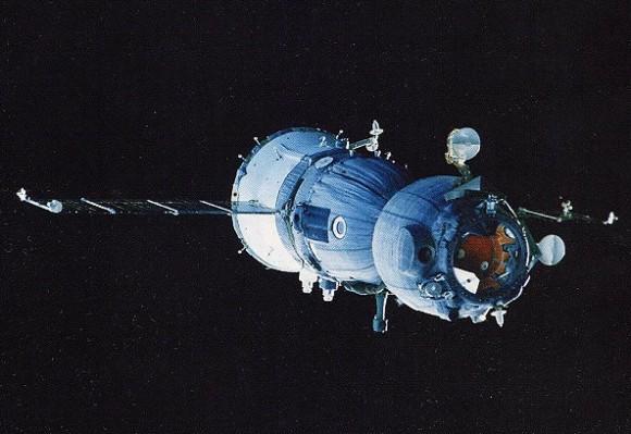 Soyuz_TM-16