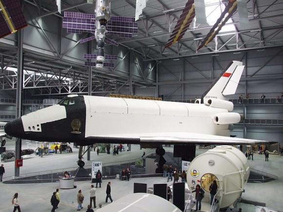 800px-OK-GLI_Technik_Museum_Speyer_2008_12