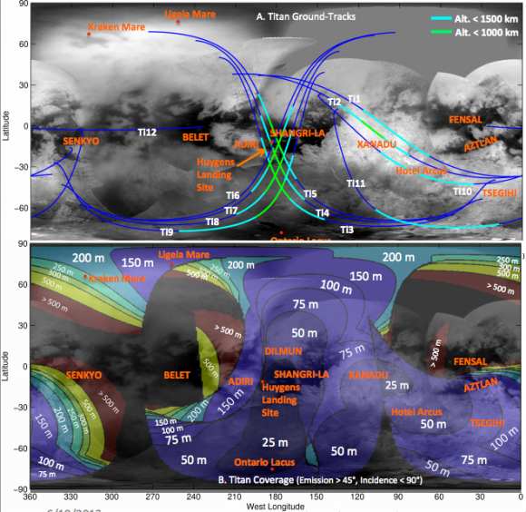 Captura de pantalla 2013-12-18 a la(s) 17.32.55