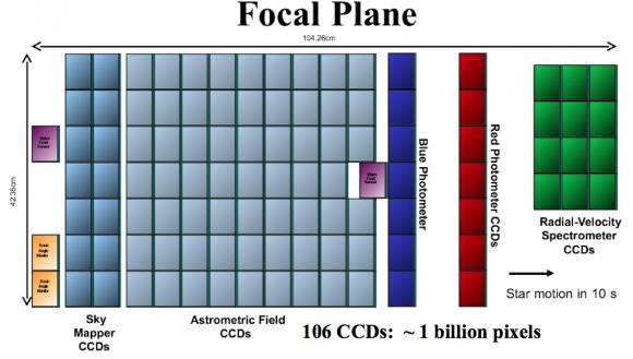 Captura de pantalla 2013-12-18 a la(s) 22.51.16