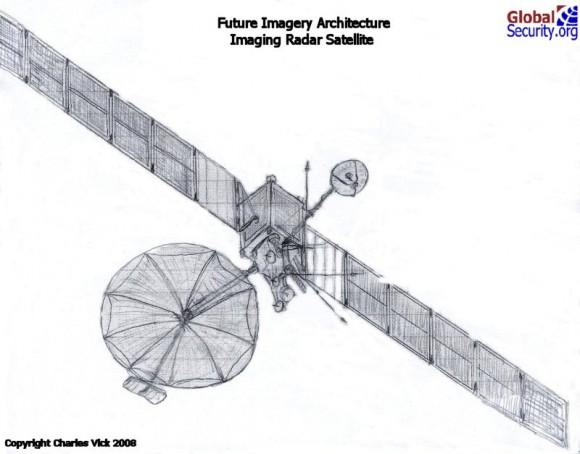 e-305-concept