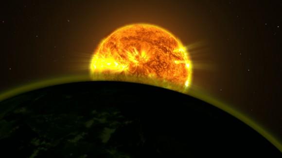 exoplanet_limb_0 (1)