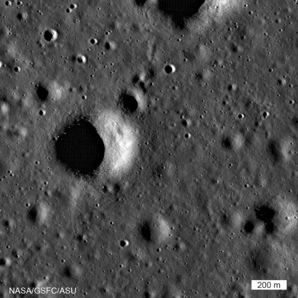 landing_clean_M102285549La1 (1)