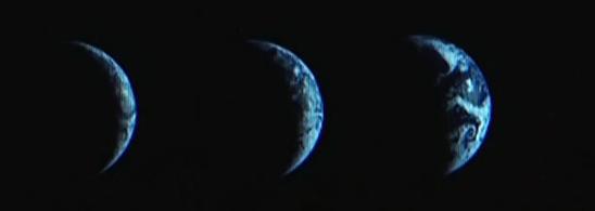 20140121_3_earths