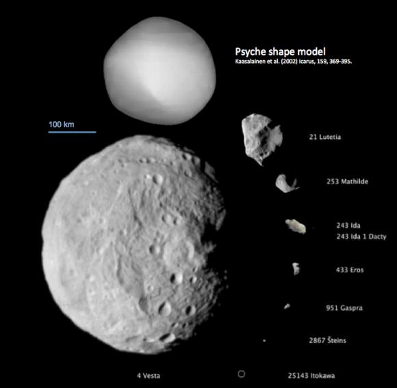 Captura de pantalla 2014-01-15 a la(s) 23.36.47