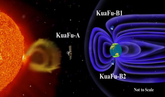 Captura de pantalla 2014-01-27 a la(s) 21.10.18