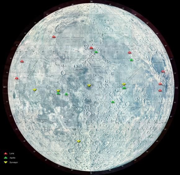 moon_landing_map