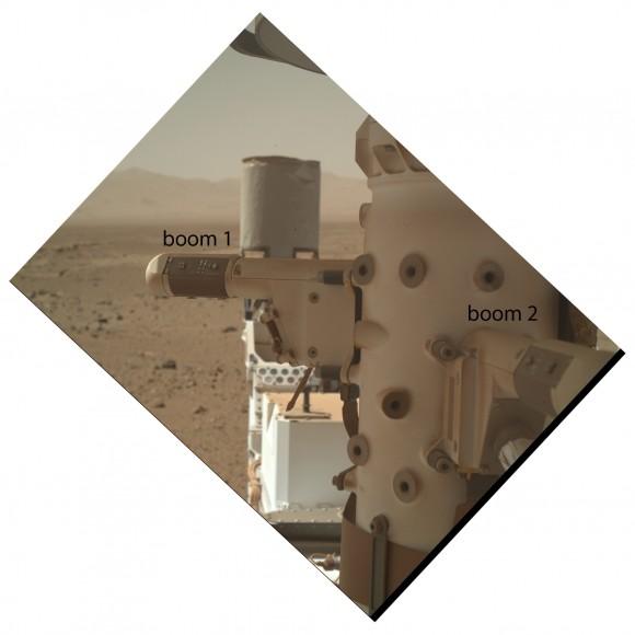 BOOMS-Sol-526-MAHLI-2014-01-28