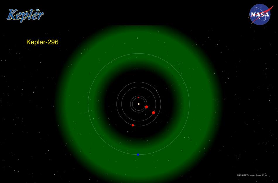 Captura de pantalla 2014-02-26 a la(s) 22.18.39