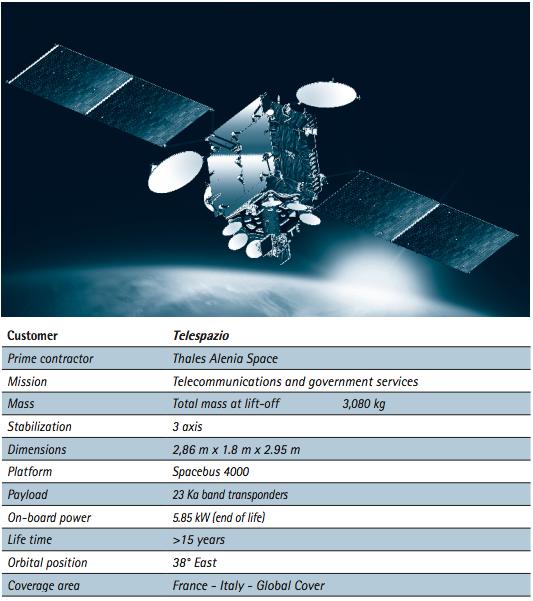 Captura de pantalla 2014-02-06 a la(s) 23.08.09