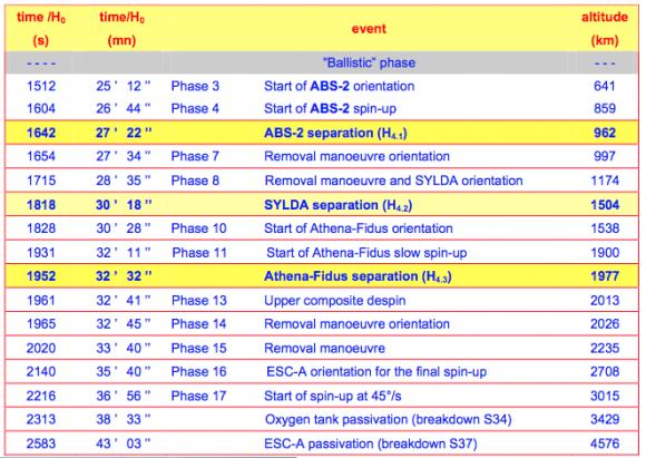 Captura de pantalla 2014-02-06 a la(s) 23.51.21