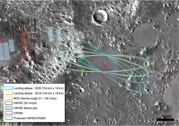 Captura de pantalla 2014-02-08 a la(s) 17.51.15