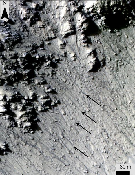 Captura de pantalla 2014-02-12 a la(s) 22.15.05