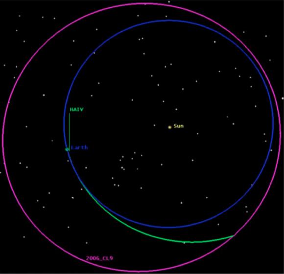 Captura de pantalla 2014-02-16 a la(s) 22.45.23