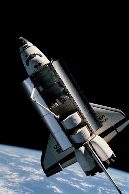 STS-41B_S84-27020