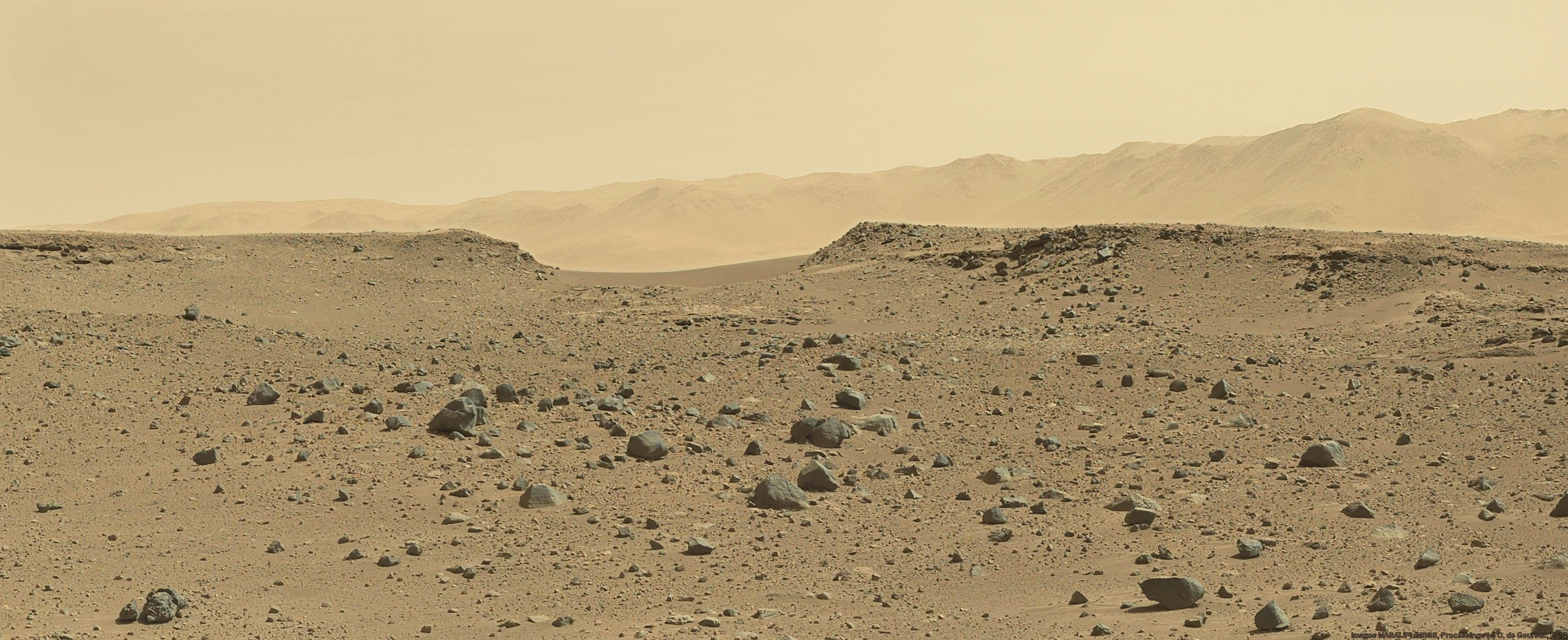 mars surface area - HD 3427×1399