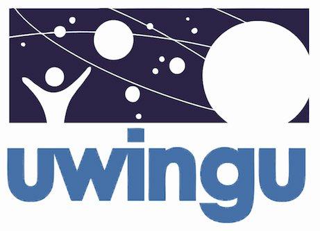 4382.Uwingu-logo.jpg-600x0