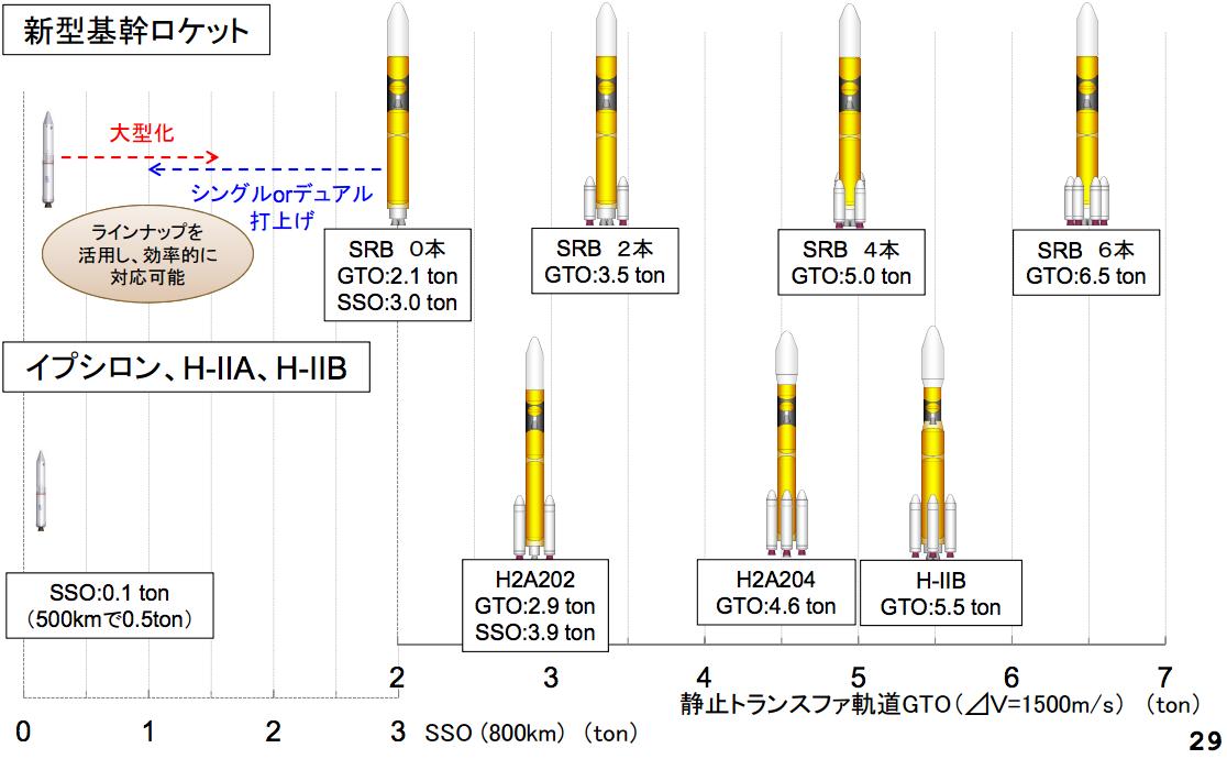 Captura de pantalla 2014-03-14 a la(s) 21.56.06