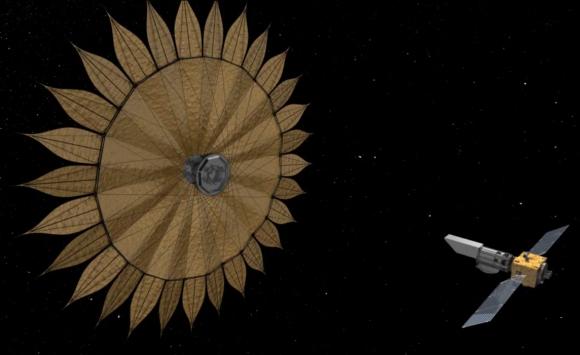Captura de pantalla 2014-03-21 a la(s) 21.13.52