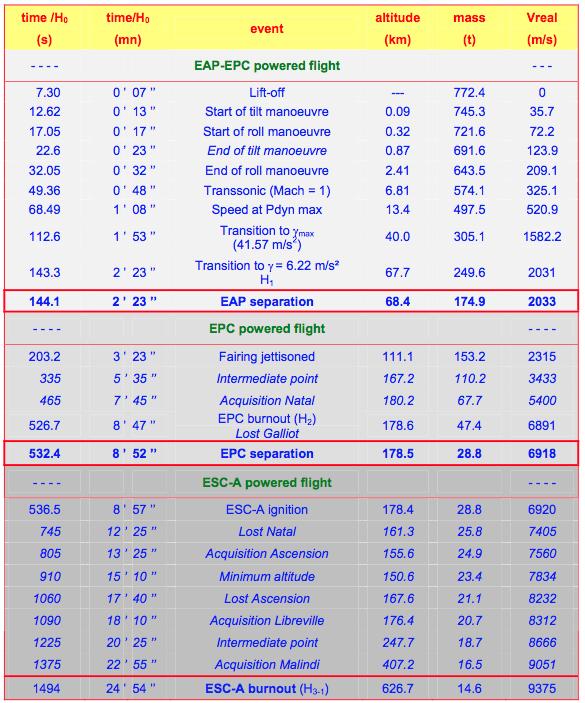 Captura de pantalla 2014-03-23 a la(s) 23.31.20