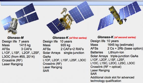 Captura de pantalla 2014-03-24 a la(s) 23.31.05
