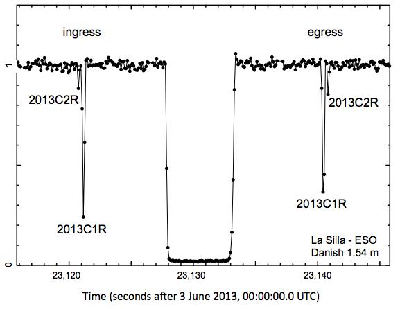 Captura de pantalla 2014-03-27 a la(s) 19.45.56