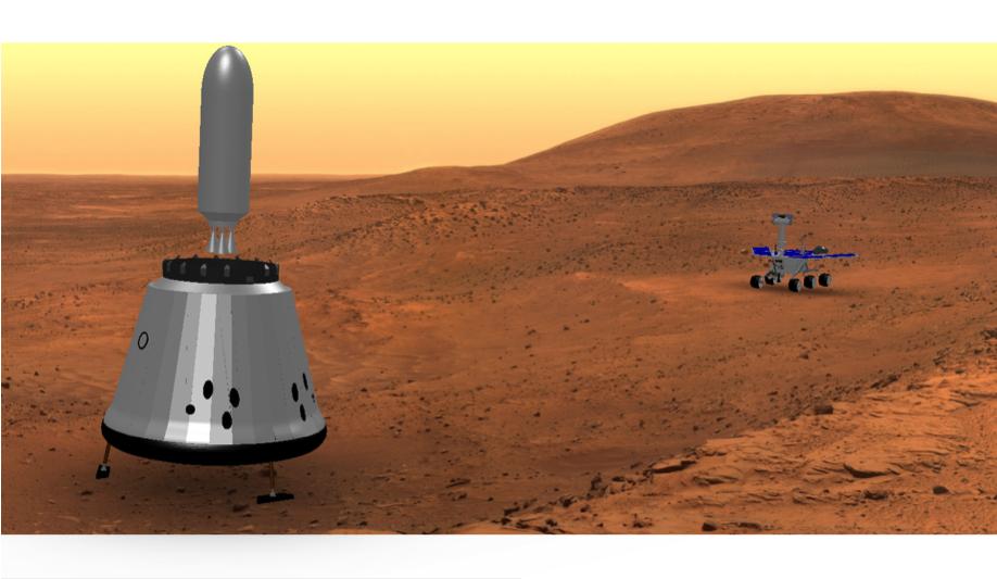 MSR_liftoff_Dragon_rover_0