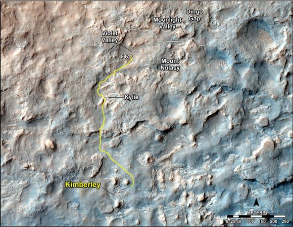 PIA17946-MAIN_map-SOL547-br2