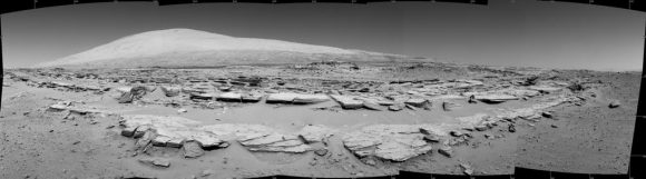 PIA17947_MAIN_ncam-SOL548-CYL-br2